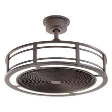 Low Profile Ceiling Fans Flush Mount by Ceiling Glamorous Low Clearance Ceiling Fan Low Clearance