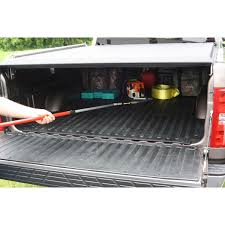 100 Truck Bed Door Reach EZ Extendable Reacher Graham Solutions