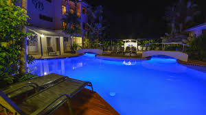 Meridian Port Douglas | Port Douglas Accommodation | Self ... Beaches Port Douglas Spacious Beachfront Accommodation Meridian Self Best Price On By The Sea Apartments In Reef Resort By Rydges Adults Only 72 Hour Sale Now Shantara Photos Image20170921164036jpg Oaks Lagoons Hotel Spa Apartment Holiday
