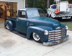 Slammed Chevy | Rides | Pinterest | Slammed, Chevy Pickups And ... Chevy Truck 5window Cversion Glass House Bomb 1950 Chevy 6400 Flatbed Expedition Build Expedition Portal On S10 Frame Save Our Oceans 3600 Bagged Crusty Cruiser The 1947 Present Chevrolet Gmc Coe My Truck Hamb 1949 Classic Parts Talk Scotts Hotrods 4854 Chevygmc Bolton Ifs Sctshotrods 1935 1941 Chassis Ford Pickups Fat Man Fabrication S10 Frame Swaps Frameswallsorg 1957 Pickup Duramax Diesel Power Magazine New Products Swaps Everything Youll Need To Pull Off A