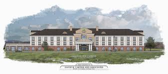 Experience Holiday Inn Express Mt Juliet TN