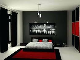 chambre gris noir et blanc chambre noir et blanche les 25 meilleures idaces de la catacgorie