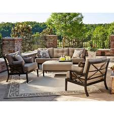 12 best sams club patio furniture images on pinterest patio