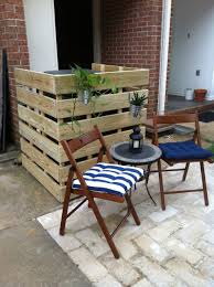 Patio Furniture Covers Home Depot by Cool Patio Furniture Covers Home Depot On Patio Furniture Outdoor