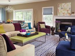 Teal Living Room Decorations by Décor Tips To Plan Your Living Room My Decorative