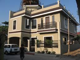 100 Zen Style House Our Modern Contemporary Style Description Locat