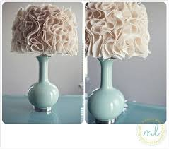 28 Best DIY Lampshade Images On Pinterest