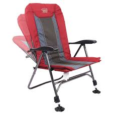 Top Rated Folding Fishing Chairs | Advice & Reviews For April 2019 Alinium Folding Directors Chair Side Table Outdoor Camping Fishing New Products Can Be Laid Chairs Mulfunctional Bocamp Alinium Folding Fishing Chair Camping Armchair Buy Portal Dub House Sturdy Up To 100kg Practical Gleegling Ultra Light Bpack Jarl Beach Mister Fox Homewares Grizzly Portable Stool Seat With Mesh Begrit Amazoncom Vingli Plus Foot Rest Attachment