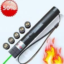 laser 10000mw vert pointeur laser 10000mw surpuissant chez