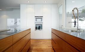 warum bei küchenschränken auf die qualität geachtet werden