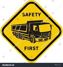 Truck Safetydriver Construction Worker Checking Truck Stock Vector ... 2006 Intertional 4200 Sign Truck Item J4062 Sold Augu Sign Truck For Sale Youtube H110r Hireach Telescopic Bucket H110 Elliott Equipment No Or No Parking Signprohibit Vector Illustration Socage 94ft Arial Truckford F750 Diesel Rollover Warning Vector Image 1544990 Stockunlimited Search Results For Trucks All Points Sales Overtaking Ban Prohibition Icon Stock Forklift Stock Illustration Of Board Central Wraps Utility Tank Sale On A No Car Fun Muscle Cars And Power