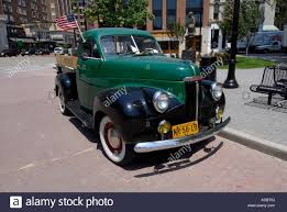 1947 Historic Studebaker Truck Stock Photo: 13370561 - Alamy 36 Studebaker Truck Youtube Ertl 1947 Pickup Truck Six Pack Colctables M5 Deluxe Stock Photo 184285741 Alamy S1301 Dallas 2016 Car Brochures Yellow For Sale In United States 26950 Rat Rod Truck4 Seen At The 2nd Annual Kn Flickr 87532 Mcg Starlight Wikipedia Dads 1948 Pickup