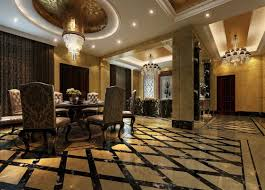100 Villa Interiors Villa Interiors Luxury Villa Interior Lighting And Dining