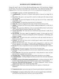 Cover Letter For Front Desk Hotel by 100 Front Desk Hotel Resume 100 Supervisor Resume Samples
