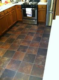 here is a pic of the one vinyl flooring that landmark