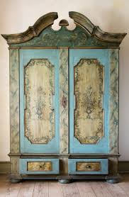 172 Best Restorations - Armoires Images On Pinterest | Antique ... 74 Best Handpainted Fniture Images On Pinterest Painted Best 25 Wardrobe Ideas Diy Interior French Provincial Armoire Abolishrmcom Vintage And Antique Fniture In Nyc At Abc Home Powell Masterpiece Hand Jewelry Armoire 582314 Silver Mirrored Full Length Mirror 21 Painted Tibetan Cabinet Abcs Of Decorating Barn Armoires Update Kitchen Sold Hooker Closet Or Eertainment Center Satin Black
