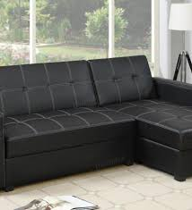 Pottery Barn Turner Sectional Sofa by Turner Square Arm Leather Sleeper Sofa Pottery Barn Leather