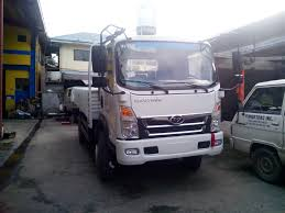 4 Wheeler Cargo Truck Quezon City - Philippines Buy And Sell ... Stewart Stevenson M1081 44 Cargo Truck For Sale Used 2010 Ford E150 Panel Cargo Van For Sale In Az 2339 Us Gmc Cckw352 Steel Truck Hobby Boss 831 Bmy Harsco Military M923a2 66 5 Ton Vehicles Tandem Axle Trailers And Enclosed Trailer In M939 Okosh Equipment Sales Llc 2016 T250 Factory Warranty 20900 We Sell The Dodge M37 34 1954 4x4 Restoration Trucks For Sale Work Trucks Used Iveco Cargo120e18p Box Trucks Year 2005 Price 8110 Preowned Inventory Gabrielli