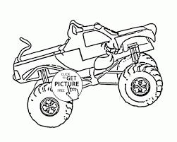 Coloring Pages Of Monster Trucks Grave Digger Coloring Scooby Doo ... Vans For Youngsters Compilation Studying Construct A Truck Monster Tuktek Kids First Yellow Mini 4wd Stunt 4 Wheeler Monster Truck Children Big Trucks Compilation Surging Pictures To Color How Draw Bigfoot The Antique Jeep Toy Toys Hauler Learn Colors With Police Trucks Video Learning For 3 Jungle Adventure Race 361 Apk Download Game 2 Android Games In Tap Channel Formation And Stunts Youtube Creativity Custom Shop Joann Buy Webkature Radio Control Extreme Rock Crawler