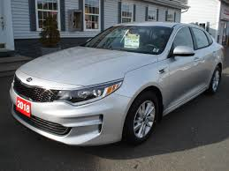 Look And Tel Auto - Used Cars Saint John, Used Vehicles Saint John NB Bad Or Good Credit Truck Finance Company Dont Miss It Youtube Bad Credit Truck Loans In Toronto Ontario Quick Heavy Duty Finance For All Credit Types This Is 5 Obstacles To Buying A Car With Rdloans South Pinterest Aok Auto Sales Used Cars Porter Tx Bhph Sedan Categories Loan No Fancing Best 2018 For