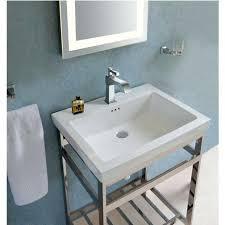 18 Inch Bathroom Vanity Top by Renaysha U2013 Renaysha