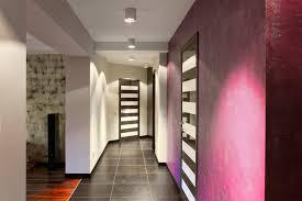 lighting hallway ceiling light fixture and hallway wall decor in