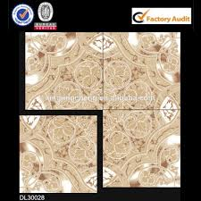 Styrofoam Ceiling Panels Home Depot by Ceiling Ceiling Tiles 12x12 Remarkable U201a Top U201a Hypnotizing