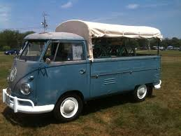 High Wheel Bicycle Craigslist | My 61 VW Single Cab For Sale/trade ... 1970 Volkswagen T2 Double Cab German Cars For Sale Blog 1963 Busvanagon Pickup Truck For Sale In Nashville Tn 1971 Vw Vantruck Youtube New Pickups Coming Soon Plus Recent Launch Roundup Parkers 2017 Amarok Is Midsize Lux Truck We Cant Have 2014 Canyon Review Taro Wikipedia Theres An Awesome In The Us But You 1959 Classiccarscom Cc1173569 Crafter_flatbeddropside Trucks Year Of Mnftr 1988 Cc1106782