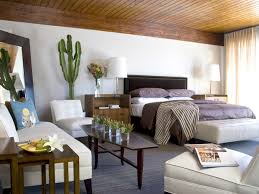 10 Ways To Maximize Space In A Small Bedroom
