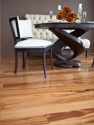 Tigerwood Hardwood Flooring Cleaning by Tigerwood Hardwood Flooring Tigerwood Flooring Exotic Floors