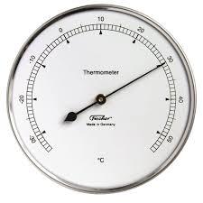 thermometer test bzw vergleich 2021 computer bild