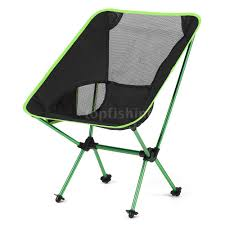 Tfh Portable Folding Chairs Camping Detachable Slacker Chairs Fishing Stool  Hiking Traveling Rest Seat With Carry Pouch Portable Seat Lweight Fishing Chair Gray Ancheer Outdoor Recreation Directors Folding With Side Table For Camping Hiking Fishgin Garden Chairs From Fniture Best To Fish Comfortably Fishin Things Travel Foldable Stool With Tool Bag Mulfunctional Luxury Leisure Us 2458 12 Offportable Bpack For Pnic Bbq Cycling Hikgin Rod Holder Tfh Detachable Slacker Traveling Rest Carry Pouch Whosale Price Alinium Alloy Loading 150kg Chairfishing China Senarai Harga Gleegling Beach Brand New In Leicester Leicestershire Gumtree
