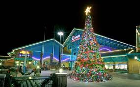 Christmas Tree Inn Pigeon Forge Tn by Book Smoky Mountain Lodge In Pigeon Forge Hotels Com