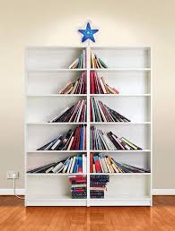 Cheap Books For Decoration by 25 Unique Book Christmas Tree Ideas On Pinterest Book Tree Diy