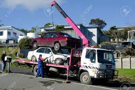 CABLE BAY,NZ - JULY 01:Man Towing Damaged Car Over A Tow Truck ... Chattanooga Tennessee Mountain View Chevrolet Dealer Reviews Backhoe Loader Skid Steer Excavator Service Jcb Tn Single Axle Dump Truck For Sale In Tn Best Resource Wagner Trailer Rental Secure And Storage Image 21monsrjamutcmckziearachtanoogatennessee New Used Gmc Sierra 1500 In Priced 200 Mack Trucks On Buyllsearch Harveys South End Cars Dalton Ga Commercial For Leesmith Inc Super Toys 2013 Lvo Vnl Sale 4v4nc9eh3dn145823