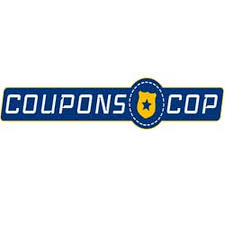 Couponscop - YouTube Box Charm Coupon Auto Care Coupons Modlilycoupon Hashtag On Twitter Modlily V Neck Asymmetric Hem Tankini Set Modlilycom Usd 2600 30 Off Coach Outlet Promo Codes Coupons Fyvor Photos And Hastag Ubereats Code Simi Valley California Uponcodeshero Modlily 4th Of July Shirts Clothing American Flag Papaya Discount Code Discount Uniform Store Keland Fl Amazon 102019 Up To 100 Off Viralix Running Boards Warehouse Coupon Kanita Hot Springs Sherwin Williams Extended Family Card Crazy