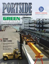 Portside Magazine - Summer 2009 By Ports Of Indiana - Issuu Schilli Transportation News 2010 Appendix B Web Based Survey Instrument And Distribution List Cp Secure Knowledge Management Lakeville Motor Express Tracking Impremedianet Cars Trucks Vans Diecast Toy Vehicles Toys Hobbies Primary Data Sources Making Count 2014 Indiana Logistics Directory By Ports Of Issuu Dga Consulting Blog Freight Management Canada Direct Direct Track Trace Shipping