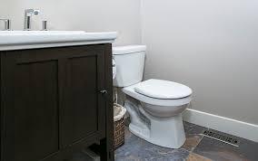 Bathroom Renovations Edmonton Alberta by Classy 50 Bathroom Renovation Edmonton Design Ideas Of Edmonton