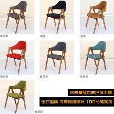 100 Birch Dining Chairs Mizuki Birch Wood In A Soft Bag Stylish Restaurant Cafe Dining Chair