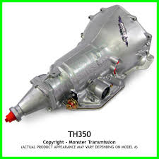 Turbo 350 TH350 Transmission High Performance Race Transmission : 6 ... Rydell Chevrolet Los Angeles Area Chevy Dealer Silverado To Offer More Engine Transmission Combinations Epic 2003 Wiring Diagram 22 For 4l60e Transmission Truck Problems Carviewsandreleasedatecom Gm 4l80e Wikiwand Manual Car Owners Tramissions Nearly Grding A Halt Medium Duty Work Failure 2005 Chevy Truck K1500 Whyte Knyte Youtube 1989 Suburban High Hump Transmission Cover Floor Panel For 7380 Gmc 1990 1500 Ke Light Diagrams
