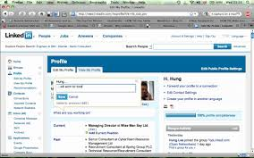 How Do I Upload My Resume To Linkedin Best Of Upload Resume To ... How Do I Add My Resume To Lkedin Examples Put 7 How Post Resume On Lkedin Weekly Mplate 99 Upload 2018 Wwwautoalbuminfo On Luxury To Your Linkedin In 2019 Easy With Pictures Worded 20 Aipowered Feedback Your And Sakuranbogumicom Singapore Sample Download New Example Roseglennorthdakota Try These Can You