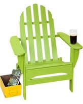 Polywood Adirondack Chairs Folding by Exclusive Folding Adirondack Chairs Deals