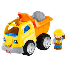 Fisher Price - Little People - Dump Truck | Online Toys Australia Dirt Diggers 2in1 Haulers Dump Truck Little Tikes Cat Hot Wheels Wiki Fandom Powered By Wikia Rental Cstruction Vtech Drop And Go Kiddyriffic Bruder Mack Granite Ytown Vocational Trucks Freightliner Sell From Indonesia Pt Tiarindo Karosericheap Price Used Tandem Axle Dump Trucks For Sale Half Pipe Jadrem Toys Australia Excavators Work Under The River Truck Videos For Kids Car Bodycartography Project