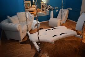stundenzimmer wiesbaden mainz seitensprungzimmer für den