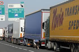 Nobody Wants That On Their Conscience': Irish Truck Drivers Fear ... 5 Core Benefits Of Gps For Truck Drivers Xgody Find Offers Online And Compare Prices At Storemeister Best Systems 2018 Top 10 Reviews Youtube Truckway Pro Series Black Edition 7 Inches 8gb Rom256mg Gps With Routes Buy Whosale Fuel Sensor Gps Truck Online Route Planning Owner Operator Trucking Dream Team Ordryve 8 Device With Rand Mcnally Store Google Maps For New Zealand Visas And The Need Garmin Dezl 780 Ltms Unboxing Started Review Becoming A