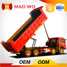 100 Sand Trucks For Sale New 6x4 340hp Iveco Technology Tipper Dump In Europe Buy In EuropeTruck Tipper Truck Product On