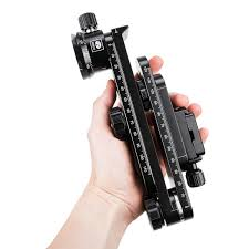 20 X Radmutter Kegelbund M12x15x30mm SW19 60° Radbolzen Alufelgen