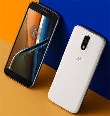 Moto G4 The best bud smartphone Rediff Business