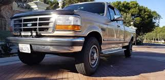 Nice Awesome 1992 Ford F-250 XLT SUPER CAB 1992 Ford F-250 HD XLT ... Hot88mustanggt 1992 Ford F150 Regular Cab Specs Photos Ranger Alternator Diagram Diy Enthusiasts Wiring Diagrams Tailgate Hinge Block And Schematic The Worlds Newest Photos Of F150 And Nc Flickr Hive Mind Questions Is A 49l Straight 6 Strong Motor In The Hoods Custom Truck Bodies Prime Built Ford Pickup Work Lariat Flareside Nostalgic Motoring Ltd 92fo1629c Desert Valley Auto Parts Ford F600 Sa Flatbed Dump Truck