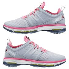 Women Shoes Reebok AVON 39 CloudRide DMX,reebok Ers,reebok ... Olive Garden Restaurant Hours Elvis Presley Show Las Vegas Nike Store Coupon Codes By Jos Hnu66 Issuu How To Use A Nike Promo Code Apple Pay Offers 20 Gift With 100 Purchase Promo Code Reddit May 2019 10 Off Coupons Spurst Organic India Shop App Nikecom 33 Insanely Smart Factory Store Hacks The Krazy Clearance Melbourne Revolution 2 Big Kids October Ilovebargain Sr4u Laces Black Friday Wii Deals 2018 This Clever Trick Can Save You Money On Asics Wikibuy